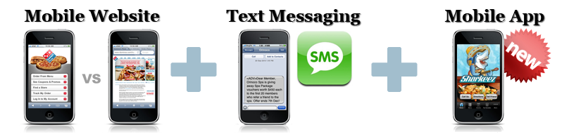 Mobile Advertising and Marketing Mobile Advertising and Marketing